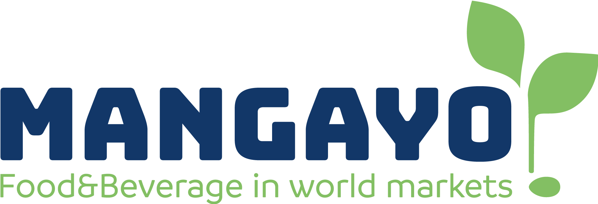 Mangayo